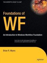 Foundations of WF