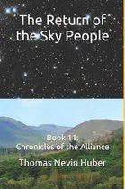 The Return of the Sky People
