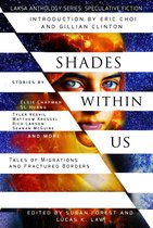 Shades Within Us