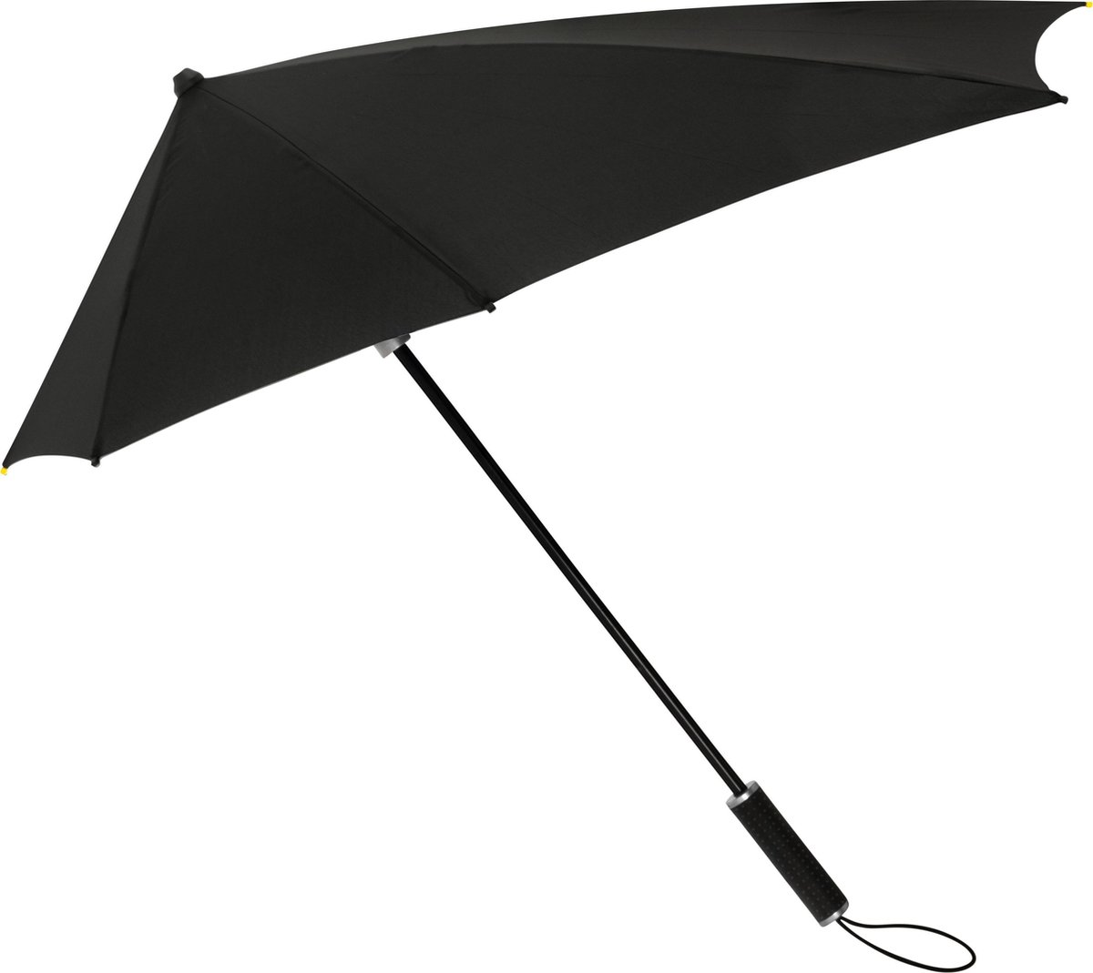 Impliva Paraplu's Manual - zwart