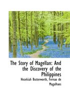 The Story of Magellan