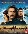 Dances With Wolves (Blu-ray)