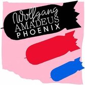 Wolfgang Amadeus  Phoenix - Cd+Dvd