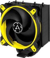 ARCTIC Freezer 34 eSports Processor Koeler