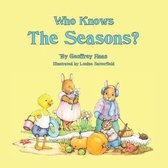 Who Knows the Seasons?