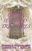 God's Secured Treasures