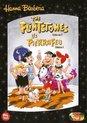 The Flintstones - Seizoen 6