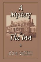 A Mystery at the Inn