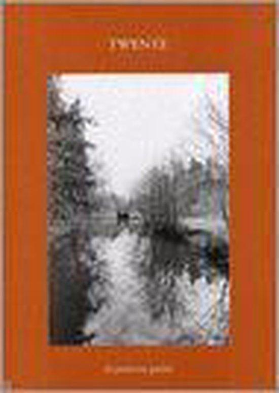 Twente, In Proza En Poezie - none  