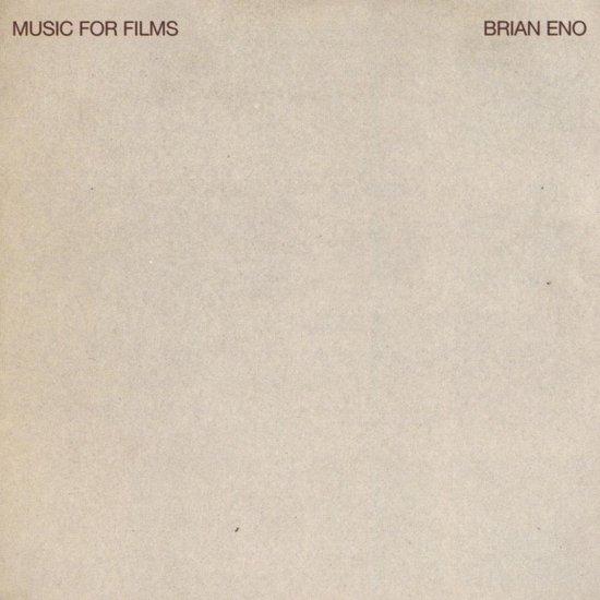 Music For Films
