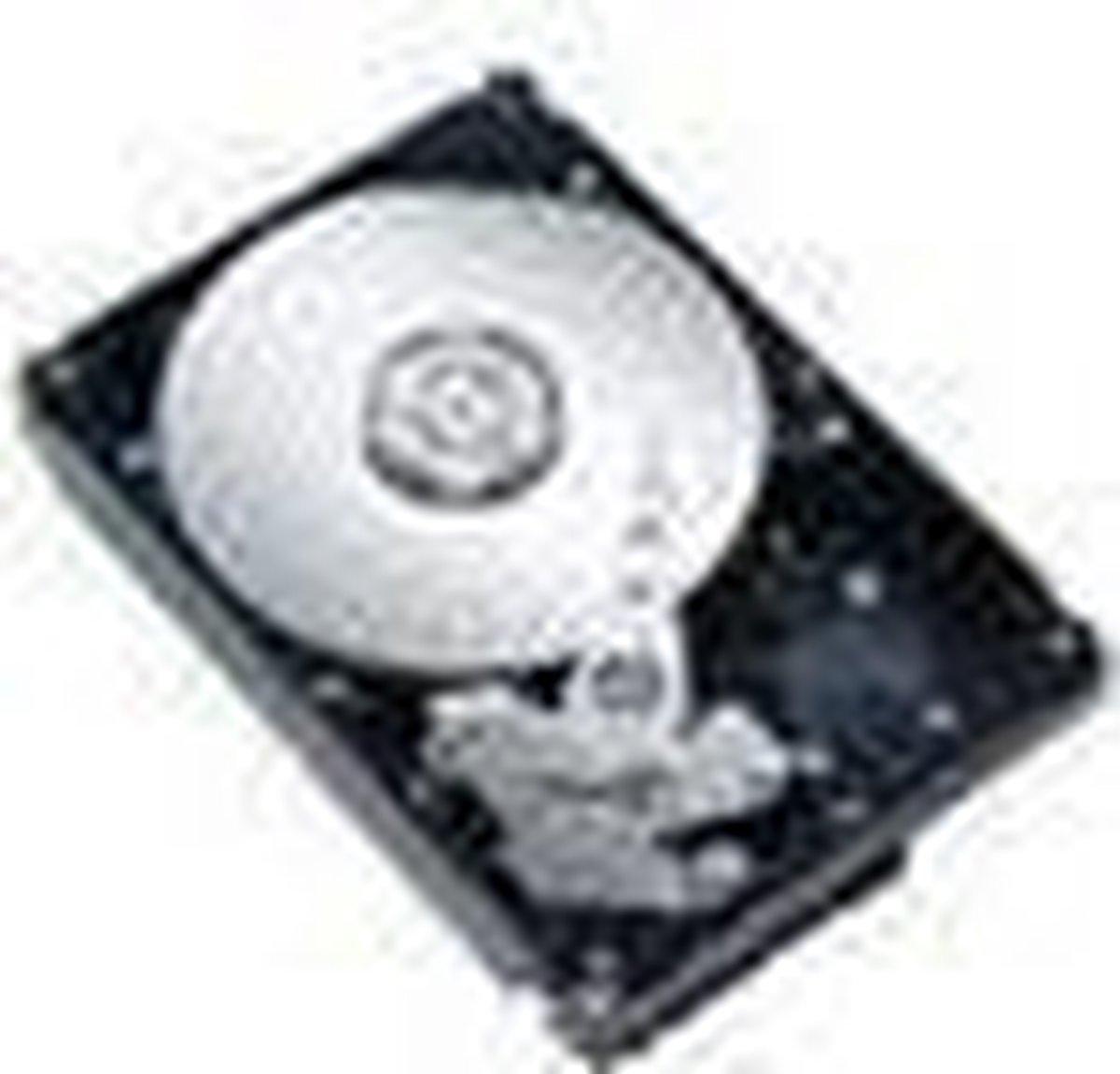 HDD SATA III 1000GB 7.2k kopen