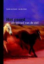 Het paard als spiegel van de ziel