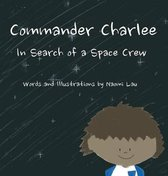 Commander Charlee