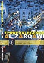 Terreurlegende Al-Zarqawi