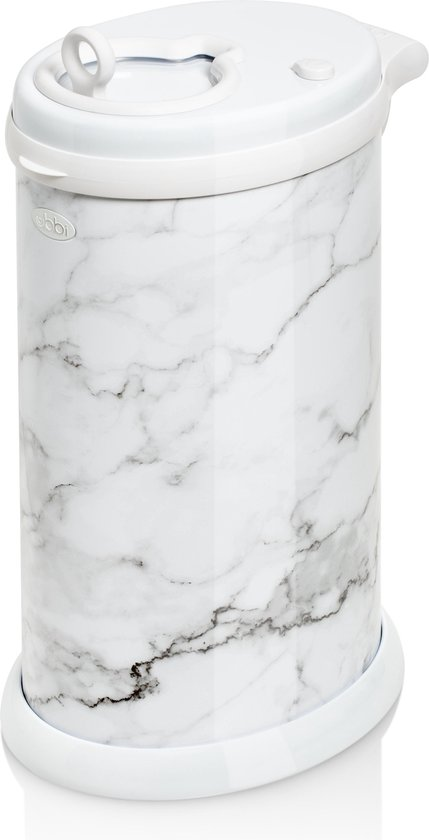 Ubbi Luieremmer - Marble