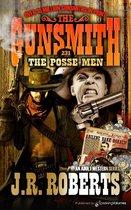The Posse Men