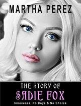 The Story of Sadie Fox