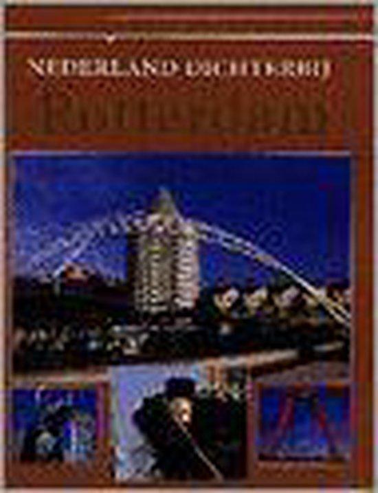 Rotterdam - Henk van Bruggen |