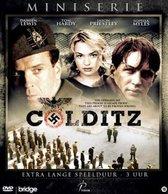 Colditz (Blu-ray)
