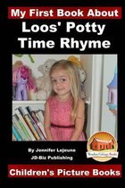 Loos' Potty Time Rhyme