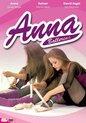 Anna - Ballerina