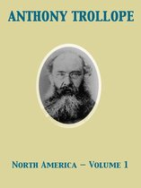 North America — Volume 1