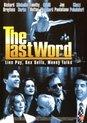 Speelfilm - Last Word (1995)