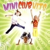 Mini Club Hits