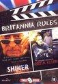 BR  Shiner / Digital Killer