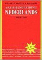 Basishandleiding Nederlands