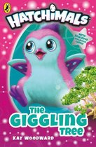 Hatchimals: The Giggling Tree