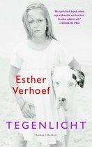 Tegenlicht - Esther Verhoef