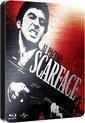 Scarface ('83) (Steel) [bd/Dc]