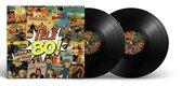 Tele 80 Lp (LP)