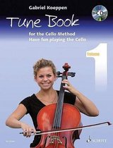 Cello Method