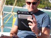 Overboard Waterproof Tablet Cases OB1083