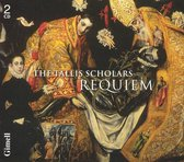 Requiem The Tallis Scholars