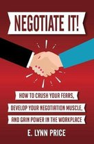 Negotiate It!