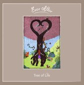 Tree of Life - The Ever After Project