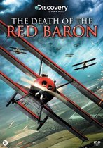 Discovery Channel : The Death Of The Red Baron