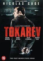 Tokarev (Dvd)