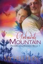 Getaway Mountain