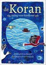 De Koran, uitleg voor kinderen deel 1
