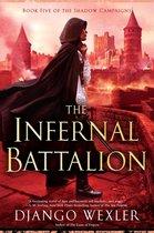 The Infernal Battalion