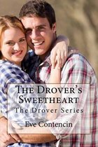 The Drovers Sweetheart