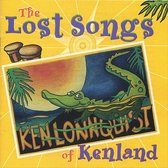The Lost Songs of Kenland