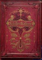 Schillers Galerie