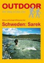 Schweden: Sarek