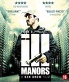 Movie - Ill Manors