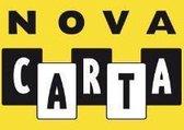 Nova Carta Bv